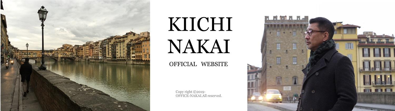 OFFICE-NAKAI